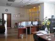 Продажа офисов Конспиративный пер.