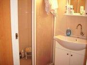 Квартира 50 кв.м. в Анталии., Купить квартиру Анталья, Турция по недорогой цене, ID объекта - 301861390 - Фото 4