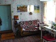 Продаётся дом в д.Яжелбицы Валдайского р-на - Фото 4