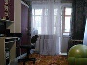 Продается однокомнатная квартира на ул. Степана Разина, Купить квартиру в Калуге по недорогой цене, ID объекта - 315044443 - Фото 3
