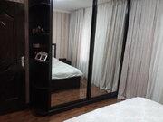 1 комн 44 м.кв, переделана в 2 комн 1/4 этажного, Купить квартиру в Ташкенте по недорогой цене, ID объекта - 329811366 - Фото 5