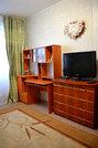 Продается однокомнатная квартира с ремонтом, Купить квартиру в Благовещенске по недорогой цене, ID объекта - 326448587 - Фото 2