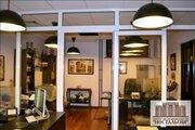 200 000 Руб., Уникальное помещение, Аренда офисов в Москве, ID объекта - 600202596 - Фото 10