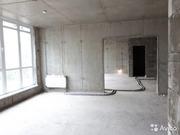Купить квартиру ул. Пластунская, д.123а