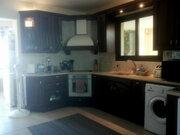 Продается 3-х спальный дом в Ларнаке - Фото 4