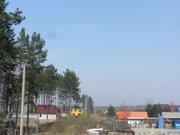 Продажа дома, Утулик, Слюдянский район, - - Фото 1