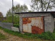 """Земельный участок 5 соток СНТ """"Северка-2"""" - Фото 1"""