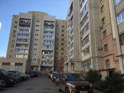 1 комнатная квартира, Зыбина, 8