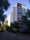 Продажа квартиры, Менделеево, Солнечногорский район, Ул. Куйбышева - Фото 1