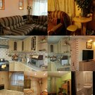 Продам 3 квартиру-студию с большой кухней гостиной, Купить квартиру в Калуге по недорогой цене, ID объекта - 318368120 - Фото 18