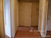 Продажа квартиры, Элиста, 45 - Фото 2