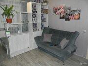 Продажа 1-комнатной квартиры, 35.4 м2, Красный Химик, д. 1к2, к. .
