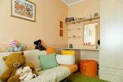 Продажа квартиры, Sesku iela, Купить квартиру Рига, Латвия по недорогой цене, ID объекта - 313458535 - Фото 5