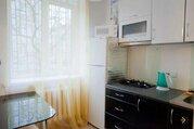 Квартира ул. Малышева 145