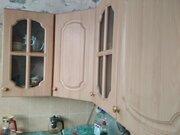 Продажа квартиры, м. Приморская, Наличная Улица