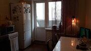 Продается 1 комн. квартира в новом доме в г.Щелково - Фото 2
