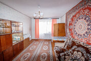 Квартира, ул. Спартаковская, д.23