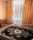 Евгений. Сдается отличная двухкомнатная квартира с изолированными ком - Фото 3