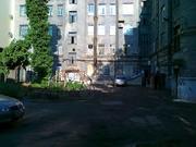 Эксклюзивная квартира 87 метров, ул. Большая Казачья д. 32 - Фото 3