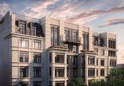 Продажа 1-комнатной квартиры, 53.5 м2 - Фото 1