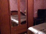 Продажа квартиры, Хабаровск, Краснодарский пер. - Фото 3