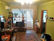 Продажа квартиры, Балаково, Ул. Ленина, Купить квартиру в Балаково по недорогой цене, ID объекта - 323173017 - Фото 2