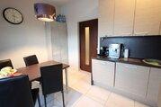 Продажа квартиры, Купить квартиру Рига, Латвия по недорогой цене, ID объекта - 313139348 - Фото 5