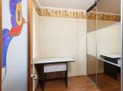 21 000 Руб., 2к Витебская, 1а, Снять квартиру в Челябинске, ID объекта - 331268721 - Фото 7