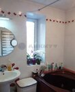 6 950 000 Руб., 3-к квартира Болдина, 79, Купить квартиру в Туле по недорогой цене, ID объекта - 323350767 - Фото 15