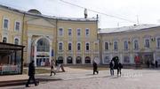 Аренда офисов ул. Кирова, д.19