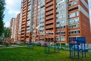 Продажа квартиры, Ижевск, Ул. Софьи Ковалевской - Фото 4