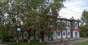 Продажа готового бизнеса, Красноярск, Ул. 26 Бакинских Комиссаров