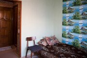 Продажа квартиры, Рязань, Центр - Фото 4