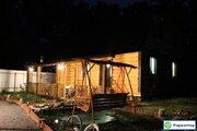13 800 Руб., Коттедж/частный гостевой дом N 14114 на 12 человек, Снять дом Внуково, Москва, ID объекта - 502854259 - Фото 2