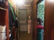 2-х комнатная квартира в г.Струнино 2/5 кирп дома - Фото 4
