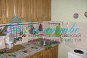 1 650 000 Руб., Продажа квартиры, Новосибирск, Ул. Новоуральская, Купить квартиру в Новосибирске по недорогой цене, ID объекта - 317327806 - Фото 1
