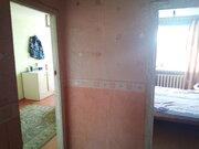 2 000 000 Руб., 4 х комнатная с большой кухней, Купить квартиру в Смоленске по недорогой цене, ID объекта - 327569312 - Фото 19