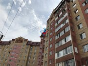 Продажа квартир ул. Академика Королева