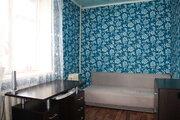 Квартира в самом сердце города Щелково. - Фото 3