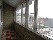 4-комн. квартира, Аренда квартир в Ставрополе, ID объекта - 320956498 - Фото 20