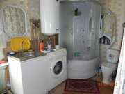 Дом на две семьи, Коломенский р-н - Фото 4