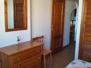 3х комнатная квартира в Испании с видом на море и бассейном., Купить квартиру Торревьеха, Испания по недорогой цене, ID объекта - 321463102 - Фото 4