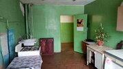 Комната, Морозова 53, Купить комнату в квартире Сыктывкара недорого, ID объекта - 700902241 - Фото 15