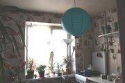 Сдается комната д.Яковлевское, г.Москва, Аренда комнат в Яковлевском, ID объекта - 700532198 - Фото 5