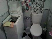 Хороший ремонт, современная мебель, телевизор, холодильник , стиральная ., Аренда квартир в Ярославле, ID объекта - 316338491 - Фото 4