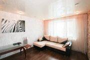 Продам 2-комн. кв. 83 кв.м. Тюмень, Широтная, Купить квартиру в Тюмени по недорогой цене, ID объекта - 329737875 - Фото 4