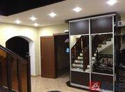Продажа дома, Дунилово, Шуйский район, Ивановская улица - Фото 4