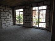Адлер, Каспийская, 34,41 кв.м., Купить квартиру в Сочи по недорогой цене, ID объекта - 321872819 - Фото 2