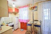 Продам 1-комнатную К.Маркса, 54 - Фото 5