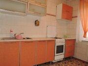1 (одна) комнатная квартира в Ленинском районе города Кемерово, Продажа квартир в Кемерово, ID объекта - 332300258 - Фото 6